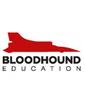 Bloodhound_EDU