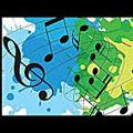 MusicTeacher18