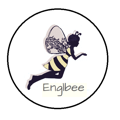 Englbee_Resources