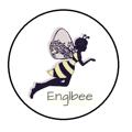 Englbee_Resources