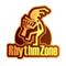 RhythmZone