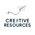 thecre8tiveresources