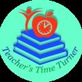 TeachersTimeTurner
