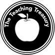 The_Teaching_Treasury