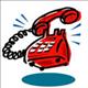 helpline2