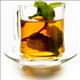 mint_tea