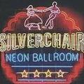 neon_ballroom