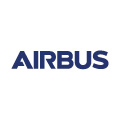 AirbusDiscoverySpace