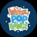 WhizzPopBang