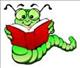 bookbuyers2012