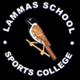 LammasScience