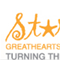 StarfishGreatheartsFoundation