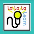 LaLaLa_Learn