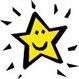 star17