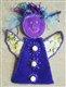 Miss Purpleblue