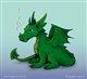 dragon5