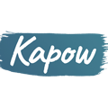 KapowPrimary