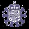 RoyalMintMuseum