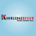 theknowledgereview