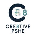 cre8tivecurriculum