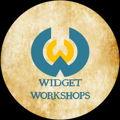 Widgetworkshops