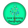 Lovelearninggeography