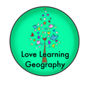 Lovelearninggeography