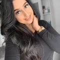 henna_majid