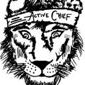 ActiveChief