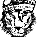ActiveChief