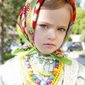 yelena_davydova6