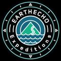 EarthEcho