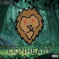 Lionheart7