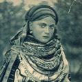 evgeniya_oliynyk