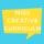 Miss Creative Curriculum