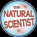 TheNaturalScientist