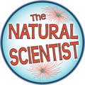 TheNaturalScientist