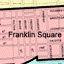D Franklin
