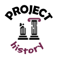 PROJECT_history