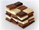 chocolate.eater