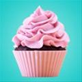 cupcake91