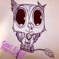 owl_eyed_resources