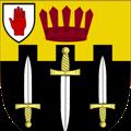 Kandahar