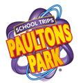 PaultonsParkEducation