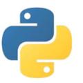sambh_computing