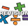 Lambert's Maths Revision Shop