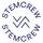 STEMCrew