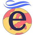espanolew