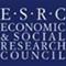 ESRCSchools