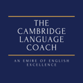 Cambridgelanguagecoach